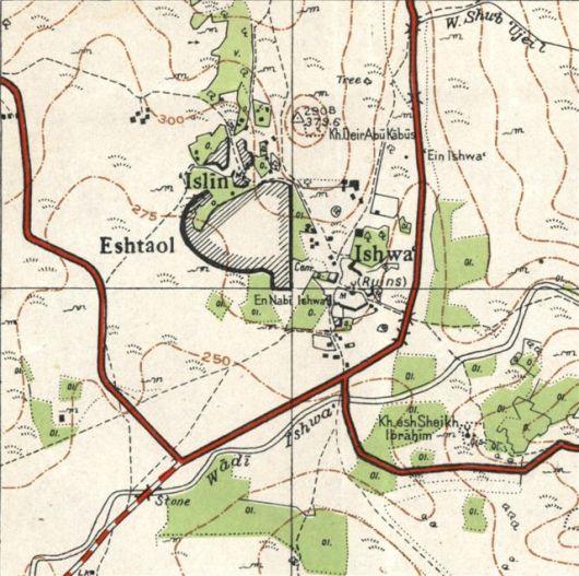 bab50