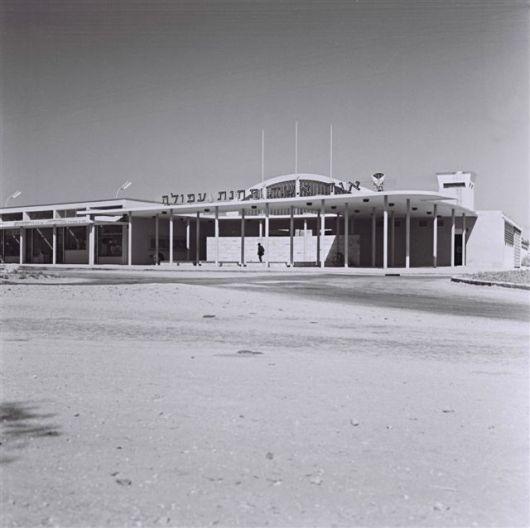 תחנה מרכזית עפולה-1958 (1) (1)