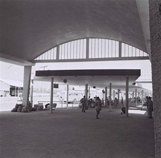 תחנה מרכזית עפולה-1958 (3)