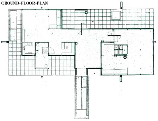 50fc6fd2b3fc4b068c000069_ad-classics-centre-le-corbusier-heidi-weber-museum-le-corbusier_ground_floor