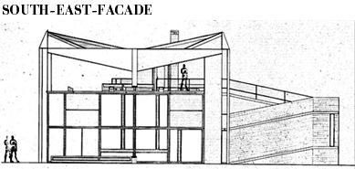 50fc6fd6b3fc4b068c00006c_ad-classics-centre-le-corbusier-heidi-weber-museum-le-corbusier_south_east_facade