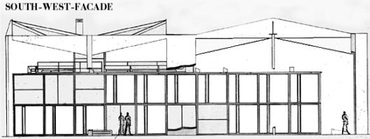 50fc6fd8b3fc4b068c00006d_ad-classics-centre-le-corbusier-heidi-weber-museum-le-corbusier_south_west_facade