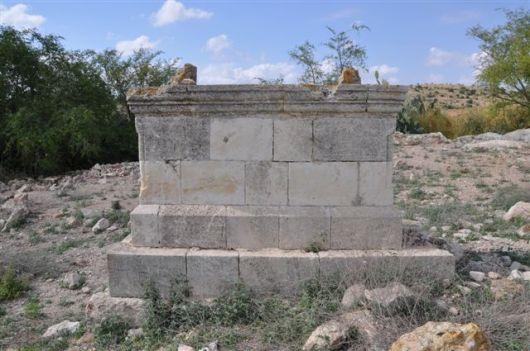20130419 JINIS NABALA AL-HADITHA 081
