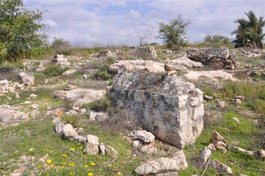 20130419 JINIS NABALA AL-HADITHA 084