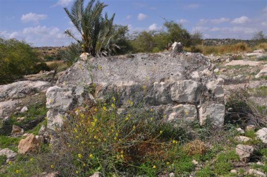 20130419 JINIS NABALA AL-HADITHA 085
