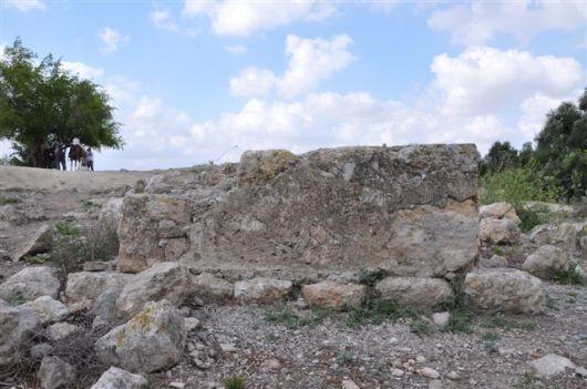 20130419 JINIS NABALA AL-HADITHA 115