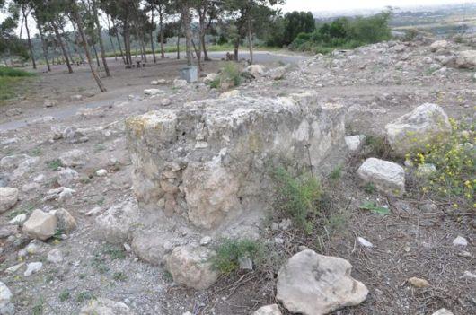 20130419 JINIS NABALA AL-HADITHA 116