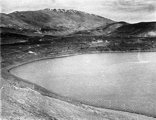 יגאל אשוח 1971