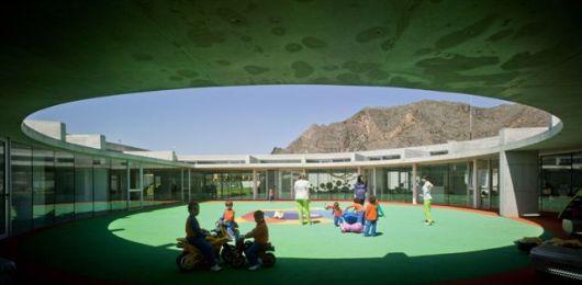 522805a3e8e44e5fdf000066_nursery-school-rocamora-arquitectura_rocamora-arquitectua-nursery-school-03