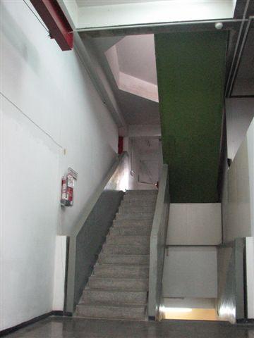 20100428_6337