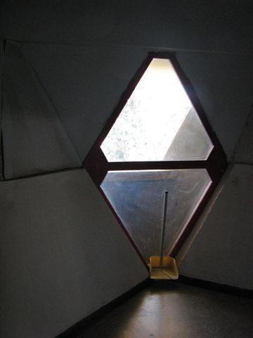 20100428_6368