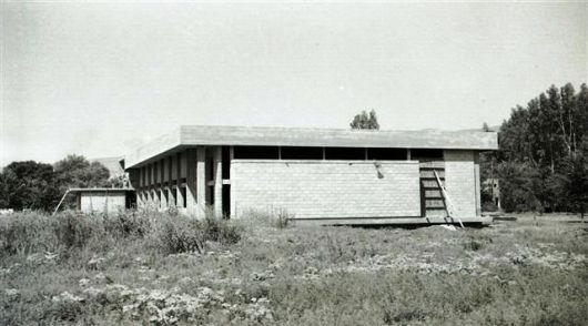 כפר בלום   02 1985637