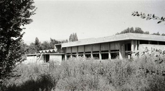 כפר בלום   1985645  03