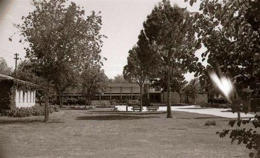 כפר בלום חא197362102