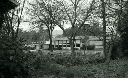 כפר בלום חא197391001