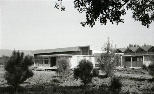 כפר בלום_ח-א198574310