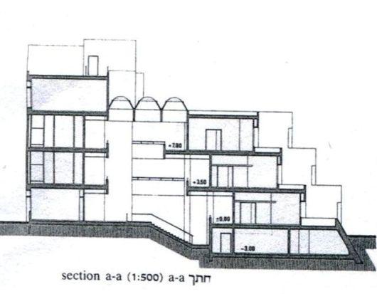 עותק (3) של בנין רוזנברג 1
