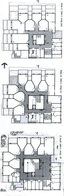 עותק (3) של בנין רוזנברג