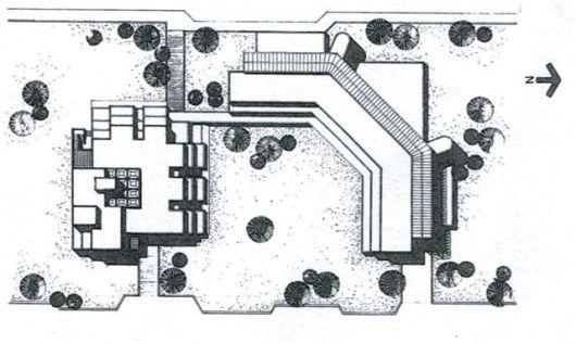 עותק של עותק של בנין רוזנברג
