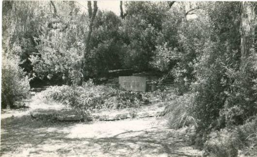 הקבר_1975_צילם_גבי_וולפסון