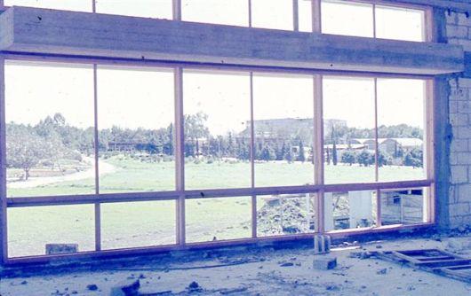 חדא בבניתו104