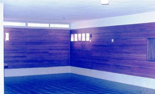 חדר אוכל ח 1970035