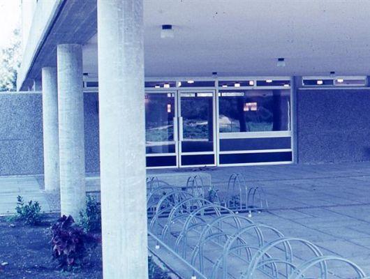 חדר אוכל ח 1970049