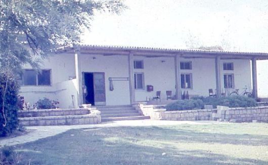 חדר אוכל י פבר 1970009