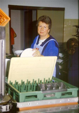1989 שטיפת כלים מיכל חדא חדש