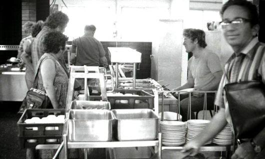 במטבח במבוא חמה-3815208