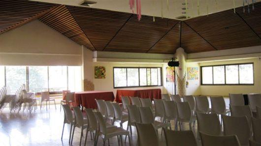 חדר אוכל היום (2)