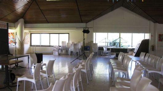 חדר אוכל היום (5)