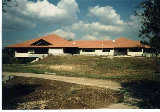 נובמבר 1988 (2)