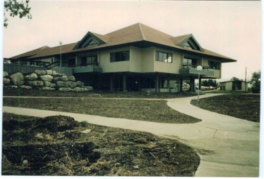 נובמבר 1988