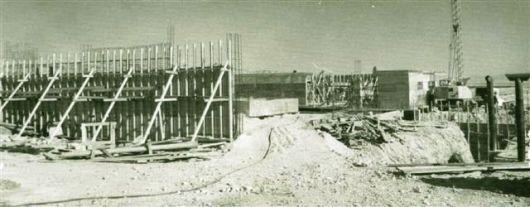 קירות (2)