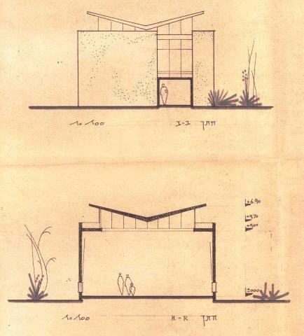 1962 07 - Copy