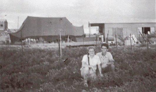 195019~1