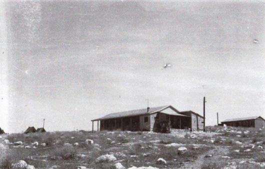 1968-1~1
