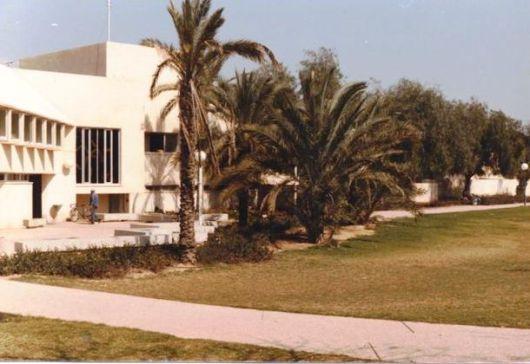 חד''א 1985