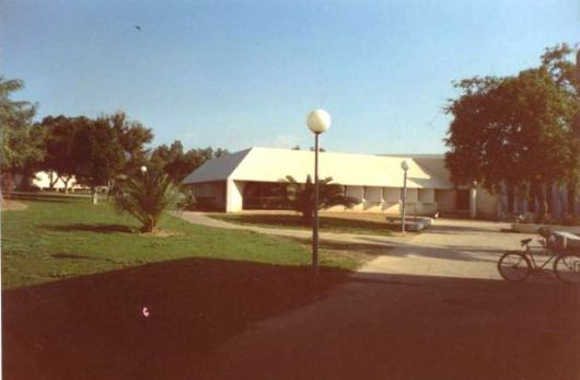 חד''א 1990