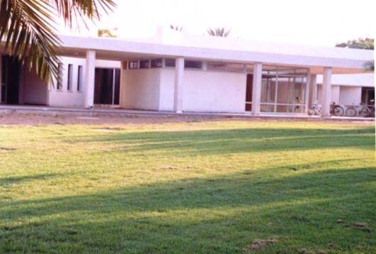 חדר-אוכל 1990  1