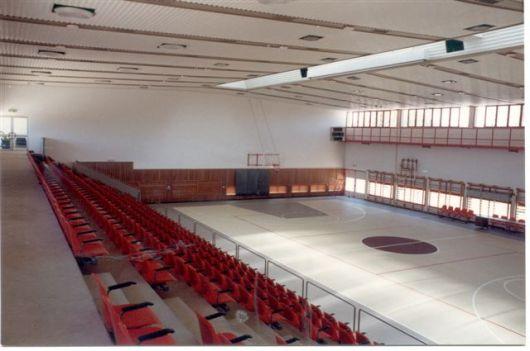 20015 מרכז בג ספורט