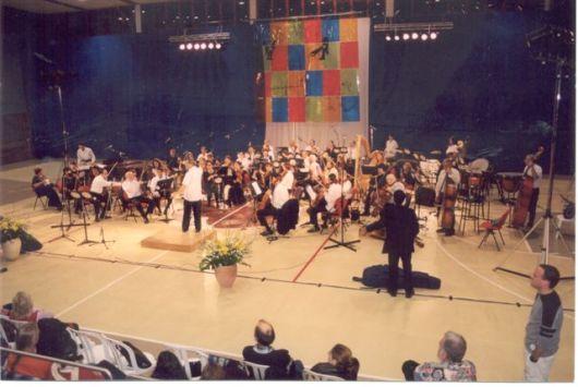 20041 צלילים במדבר תזמורת