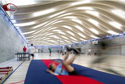 52027b2fe8e44ebcd3000113_gammel-hellerup-gymnasium-big_ghg_image_by_jens_lindhe_07