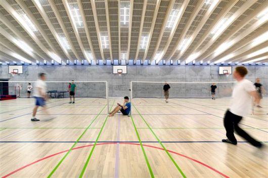 52027dbae8e44efff2000102_gammel-hellerup-gymnasium-big_ghg_image_by_jens_lindhe_09