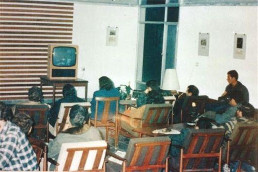 5802 במועדון שנת 1990