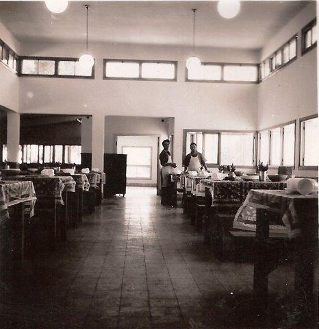חדא הישן בפנים, אחרי 1952 עם התוספת (2)