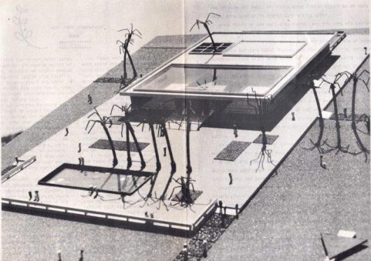 חדא חדש - הדמייה  1964 (1)