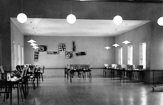 חדר אוכל 3_001