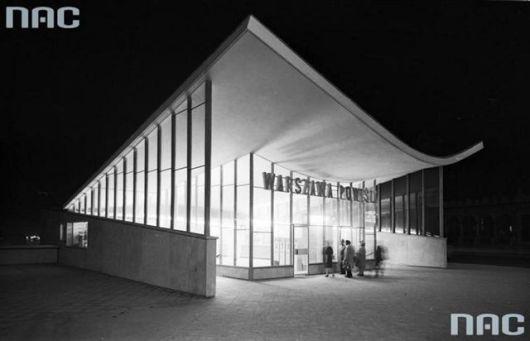 1963-02